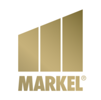Markel Asia – an insurer