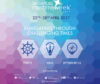 Singapore Maritime Week 2017 is here!