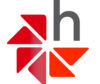 Helix Media …. Becomes Helix PR