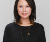 Valerie Lim Appointed General Manager of Helix PR
