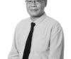 LOC adds Maritime Civil Engineer to Singapore Team