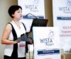 WISTA Singapore celebrates its 20th anniversary, tackles crucial issues in the shipping industry and world trade at its #UnlockingAsia conference