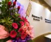BSM Singapore relocates to new office to accommodate continued growth