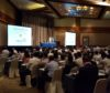 By popular demand – The Asian Marine Casualty Forum returns for a third edition in 2019