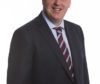 Charles Taylor Adjusting appoints Managing Director Property, Casualty, Technical & Special Risks