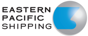 Eastern Pacific logo