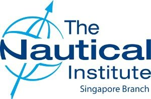 Nautical Institute logo