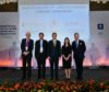 MAJOR SHIPOWNER TRADE ASSOCIATIONS AGREE TO ENHANCE COOPERATION
