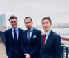 Schulte Group launches dedicated venture capital unit for maritime startups