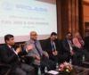 Indian Register of Shipping hosts multi-stakeholder seminar on IMO sulphur limit compliance and GHG emissions strategy