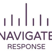 The Navigate Response June 2019 newsletter is out now!