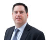 Markel Appoints Mark Nunn as Energy Underwriter