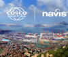 COSCO SHIPPING Ports' Lianyungang New Oriental International Terminals Co., Ltd Goes Live on N4