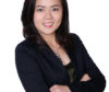 Markel Promotes Wanshi Lin to Hull and War Underwriter