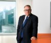 Peak Re CEO Franz Josef Hahn named 'Reinsurance CEO of the Year""