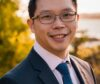 Matthew John Lim joins Charles Taylor as Asia Practice Lead for Business Interruption and Financial Lines