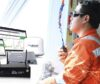 IEC Telecom Launches Maritime Communication Solution For Small And Medium Sized Vessels In Asia