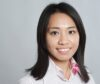 Markel Singapore Appoints Marine Underwriter