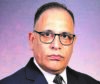 Mr. Vijay Arora takes over as Managing Director at Indian Register of Shipping (IRClass)
