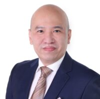 Markel Singapore Appoints Financial Lines Underwriter