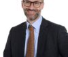 Peak Re Appoints Matteo Cussigh as CEO for Its Subsidiary in Switzerland