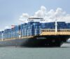 Singapore's PIL meeting demands for sea transportation of goods amidst pandemic and sustainability drive