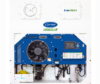 Cosco Shipping Lines Adds Next-Generation, Active Controlled-Atmosphere EverFRESH Systems