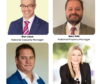 Charles Taylor Adjusting welcomes industry leading specialists to its national team in liability, property and marine business lines