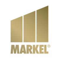 Markel Asia – an insurer